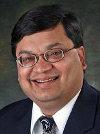 Prof. Vittaldas V. Prabhu