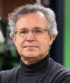 Prof. Dimitris Kiritsis