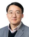 Professor Ilkyeong Moon