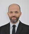 Professor Paolo Gaiardelli