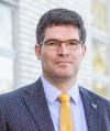 Professor Thorsten Wuest